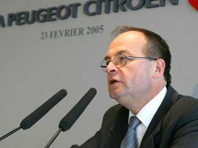 Peugeot-uspeshnye-lyudi-vstayut-rano